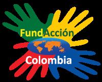 Fundacción Colombia