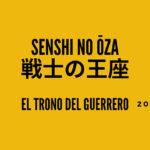 """Informe de Gestión y Resultados """"Copa de Karate SENSHI NO OZA, El Trono del Guerrero 2020"""""""
