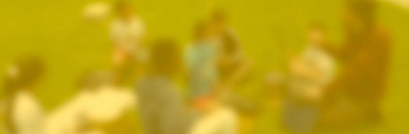 fondo-banner-programas-fundaccion-colombia (1)